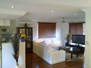 Short Term Rental House in Benowa,  GC (Fully Furnished and Equipped)