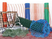 Debris net product specifications,  applications and highlights