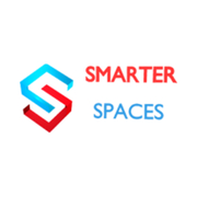 Share your office space by listing it!