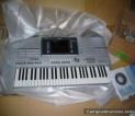 FOR SALE Korg Oasys 88 Key Workstation Synthesizer Keyboard.....$1, 600